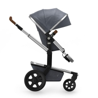 joolz-day-3-studio-kinderwagen-amazing-grey-510530_b_1.jpg